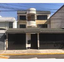 Foto de departamento en venta en hacienda coacalco , prado coapa 3a sección, tlalpan, distrito federal, 4300274 No. 01