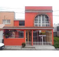Foto de casa en venta en  , la herradura, pachuca de soto, hidalgo, 2051347 No. 01