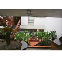 Foto de casa en venta en  , bosque de echegaray, naucalpan de juárez, méxico, 2480164 No. 01