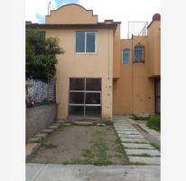 Foto de casa en venta en hacienda cuatrocienegas 44, san buenaventura, ixtapaluca, estado de méxico, 2180313 no 01
