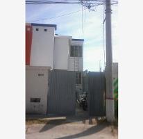 Foto de casa en venta en hacienda de aguascalientes , haciendas de aguascalientes 1a sección, aguascalientes, aguascalientes, 4270745 No. 01