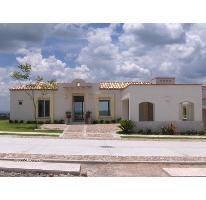 Foto de casa en venta en  , hacienda de aldama, irapuato, guanajuato, 2723381 No. 01