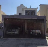 Foto de casa en venta en hacienda de arcos 125, ex hacienda el rosario, juárez, nuevo león, 2119334 no 01