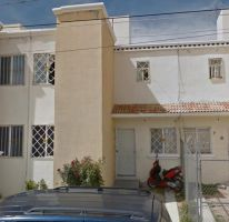 Propiedad similar 2454488 en Hacienda De Atenco # 112.