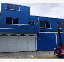 Foto de casa en venta en hacienda de atenco, hacienda de echegaray, naucalpan de juárez, estado de méxico, 2103384 no 01