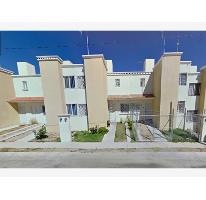 Foto de casa en venta en hacienda de atenco numero, real de haciendas, aguascalientes, aguascalientes, 2656585 No. 01
