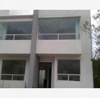 Foto de casa en venta en hacienda de bernal 8, paseos del marques, el marqués, querétaro, 2098722 no 01