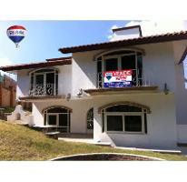 Foto de casa en venta en hacienda de bledos 321, balcones del campestre, león, guanajuato, 2457634 No. 01