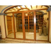 Foto de casa en venta en hacienda de bonastey 14, hacienda de valle escondido, atizapán de zaragoza, méxico, 2651090 No. 01