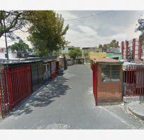 Propiedad similar 2456631 en Hacienda De Bustillos # 9999.
