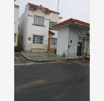 Foto de casa en venta en hacienda de castilla 101, las haciendas, reynosa, tamaulipas, 1355927 no 01