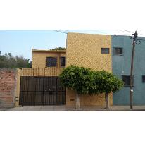 Foto de casa en renta en hacienda de chichimequillas 416, jardines de la hacienda, querétaro, querétaro, 2651017 No. 02