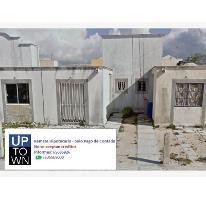 Foto de casa en venta en hacienda de cienega 0, hacienda real del caribe, benito juárez, quintana roo, 0 No. 01