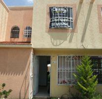 Foto de casa en venta en hacienda de cocoyoc mz44 lt30b, exhacienda santa inés, nextlalpan, estado de méxico, 1714864 no 01