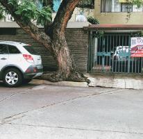 Foto de casa en venta en hacienda de corralejo 0, bosque de echegaray, naucalpan de juárez, méxico, 0 No. 01