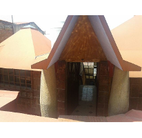 Foto de casa en venta en  , lomas de la hacienda, atizapán de zaragoza, méxico, 2484508 No. 01