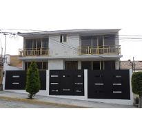 Foto de casa en venta en hacienda de corralejos 12 , lomas de la hacienda, atizapán de zaragoza, méxico, 2893066 No. 01