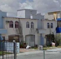 Inmuebles residenciales en venta en villas otoch para so for Villas otoch
