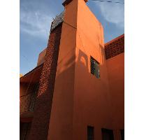 Foto de casa en venta en, hacienda de cristo exhacienda de cristo, naucalpan de juárez, estado de méxico, 1362443 no 01