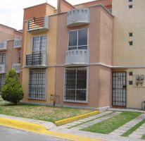 Foto de casa en venta en, hacienda de cuautitlán, cuautitlán, estado de méxico, 1364171 no 01