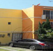 Propiedad similar 2066897 en Hacienda de Cuautitlán.