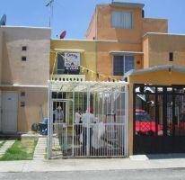 Foto de casa en venta en, hacienda de cuautitlán, cuautitlán, estado de méxico, 2089946 no 01