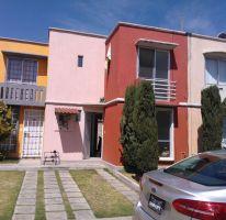 Foto de casa en condominio en venta en, hacienda de cuautitlán, cuautitlán, estado de méxico, 2191009 no 01