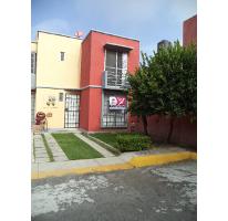 Foto de casa en venta en, hacienda de cuautitlán, cuautitlán, estado de méxico, 2366642 no 01
