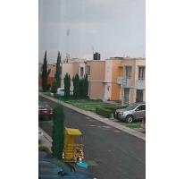 Foto de casa en venta en, cuautitlán centro, cuautitlán, estado de méxico, 2442099 no 01