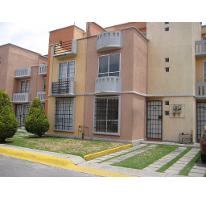 Propiedad similar 2498098 en Hacienda de Cuautitlán.