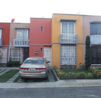 Foto de casa en venta en  manzana 6lote 17 cond 87, hacienda de cuautitlán, cuautitlán, méxico, 2812808 No. 01