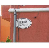 Foto de casa en venta en hacienda de cuautitlán manzana 6lote 17 cond 87, hacienda de cuautitlán, cuautitlán, méxico, 2812808 No. 01