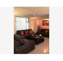 Foto de casa en venta en hacienda de echegaray 00, santa elena, san mateo atenco, méxico, 2652924 No. 01