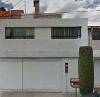 Foto de casa en venta en, hacienda de echegaray, naucalpan de juárez, estado de méxico, 1908461 no 01