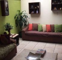 Foto de casa en venta en, hacienda de echegaray, naucalpan de juárez, estado de méxico, 2365738 no 01