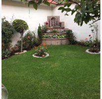 Propiedad similar 2429224 en Hacienda de Echegaray.