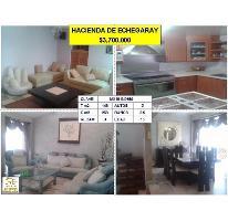 Foto de casa en venta en  , hacienda de echegaray, naucalpan de juárez, méxico, 1532274 No. 01