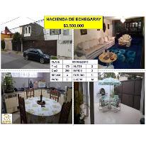 Foto de casa en venta en, hacienda de echegaray, naucalpan de juárez, estado de méxico, 2081790 no 01
