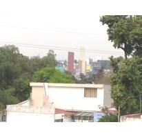 Foto de casa en venta en  , hacienda de echegaray, naucalpan de juárez, méxico, 2236242 No. 01