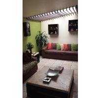 Foto de casa en venta en  , hacienda de echegaray, naucalpan de juárez, méxico, 2365738 No. 01