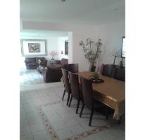 Foto de casa en venta en, hacienda de echegaray, naucalpan de juárez, estado de méxico, 2440155 no 01