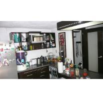 Foto de casa en venta en  , hacienda de echegaray, naucalpan de juárez, méxico, 2500757 No. 01