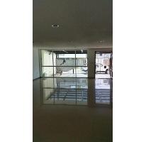 Foto de casa en venta en  , hacienda de echegaray, naucalpan de juárez, méxico, 2517975 No. 01