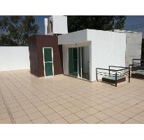 Foto de casa en venta en  , hacienda de echegaray, naucalpan de juárez, méxico, 2518561 No. 01