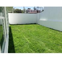 Foto de casa en venta en  , hacienda de echegaray, naucalpan de juárez, méxico, 2793886 No. 01
