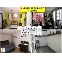 Foto de casa en venta en  , hacienda de echegaray, naucalpan de juárez, méxico, 2819273 No. 01