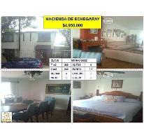 Foto de casa en venta en  , hacienda de echegaray, naucalpan de juárez, méxico, 2822375 No. 01