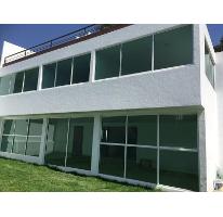 Propiedad similar 2844634 en Hacienda de Echegaray.