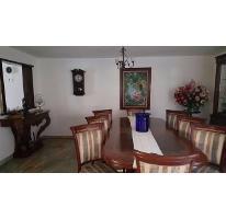 Foto de casa en venta en  , hacienda de echegaray, naucalpan de juárez, méxico, 2994410 No. 01