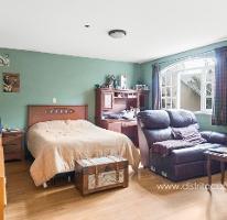 Foto de casa en venta en  , hacienda de echegaray, naucalpan de juárez, méxico, 3986836 No. 03
